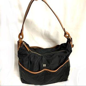 KATE SPADE Oversized Diaper Bag Handbag Pockets